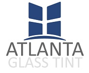 Atlanta Glass and Tint offers Window Security Film and Privacy Tinting services for Residential and Commercial clients in the Metro Atlanta area